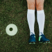 Soccer Shoes Spikes 75x75 - How to become a professional soccer player