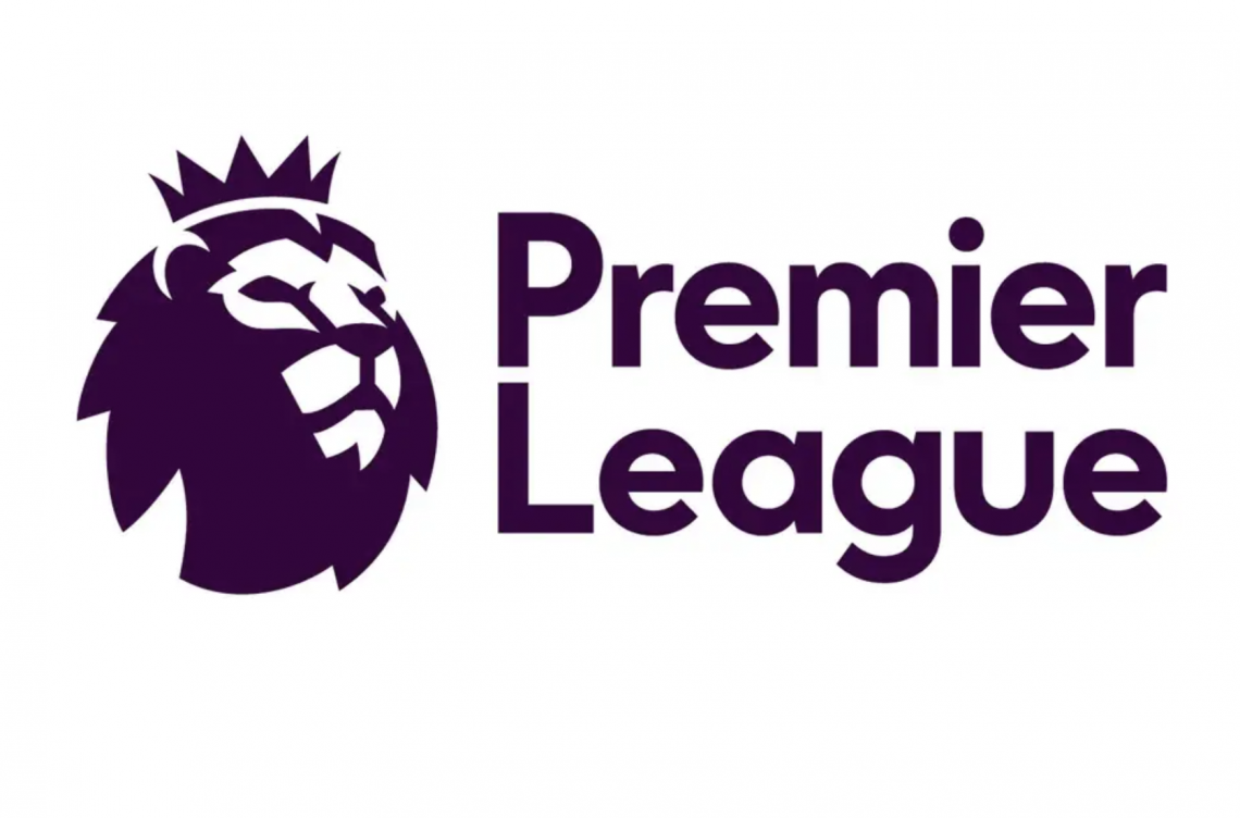 Barclays English Premier League: Top league of the World? - Futebol Finance