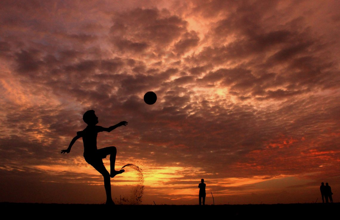 Top 3 Soccer Statistics to Use While Betting This Year - Futebol Finance
